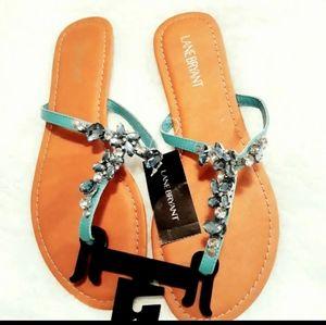 Women's Sandals,  size 11